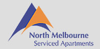 Apartments on Flemington - North Melbourne Serviced Apartments